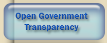 Open Government Transparency